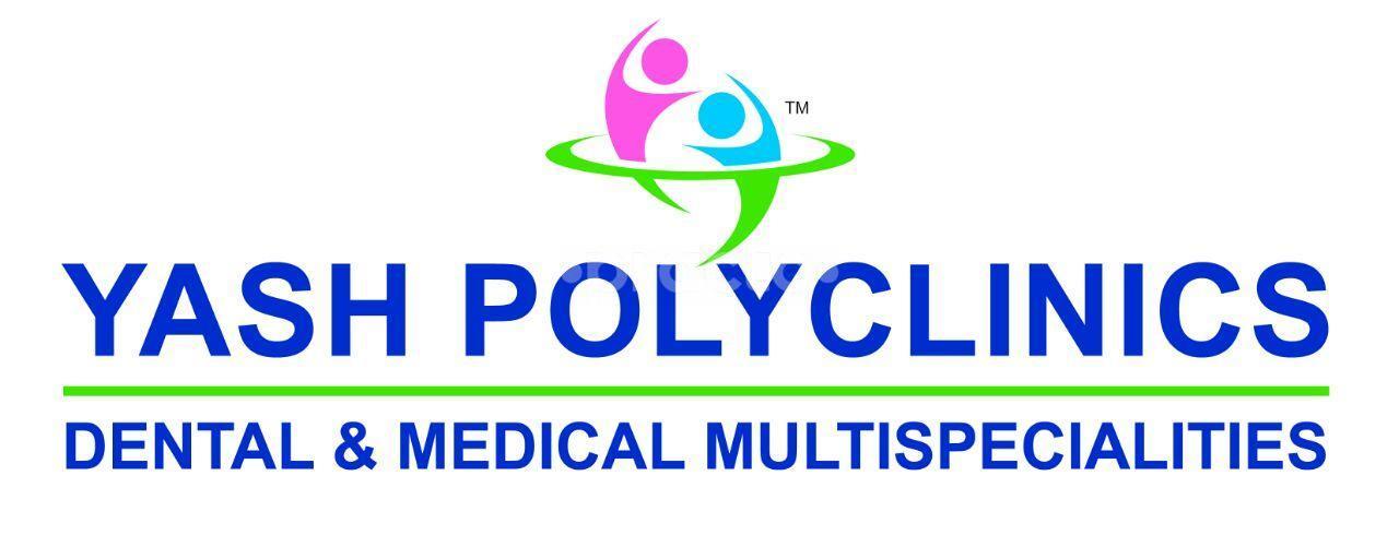 Yash Polyclinics