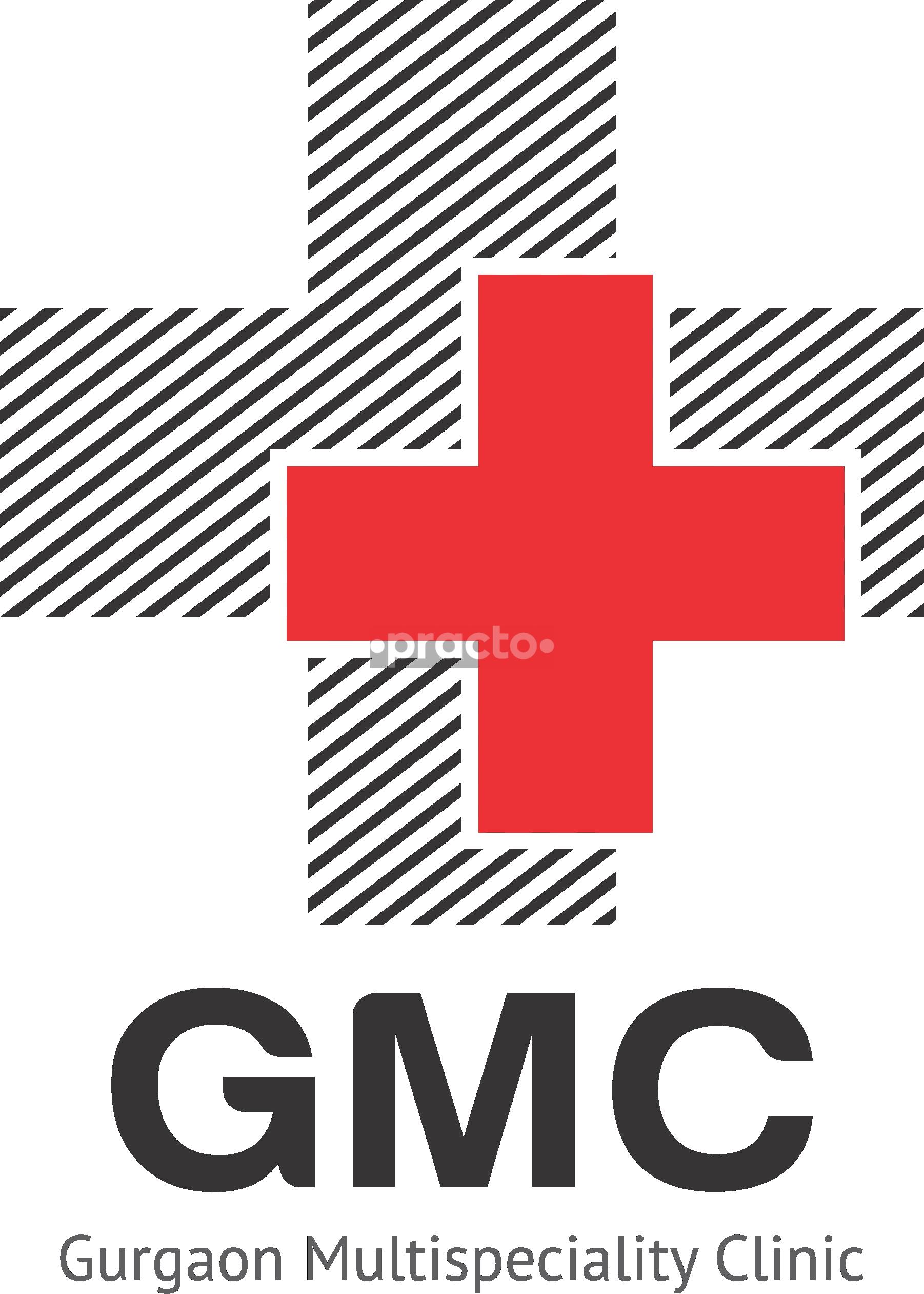 Gurgaon Multispeciality Clinic