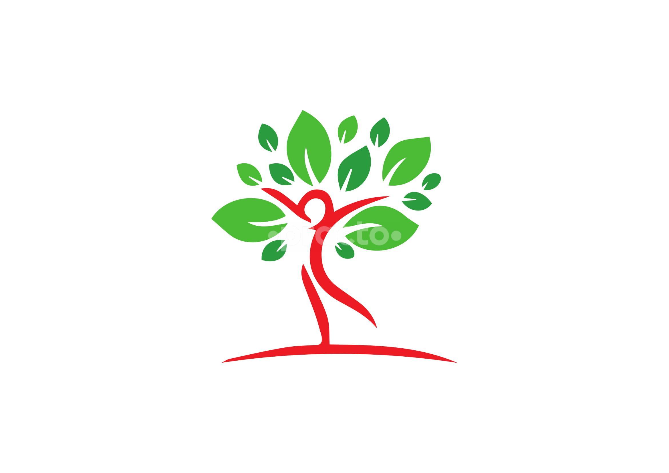 Dr Dhrumil's Clinic and Diagnostics