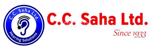 C.C. Saha Ltd. (Hearing Solutions)