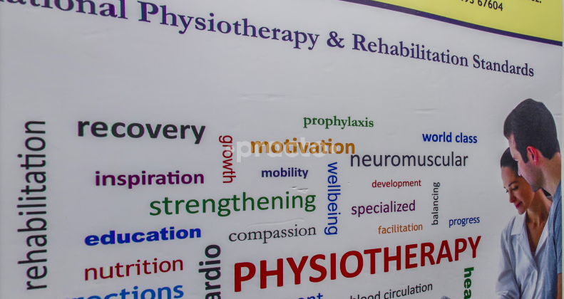 Physiothes In Safilguda, Hyderabad - Instant ... on