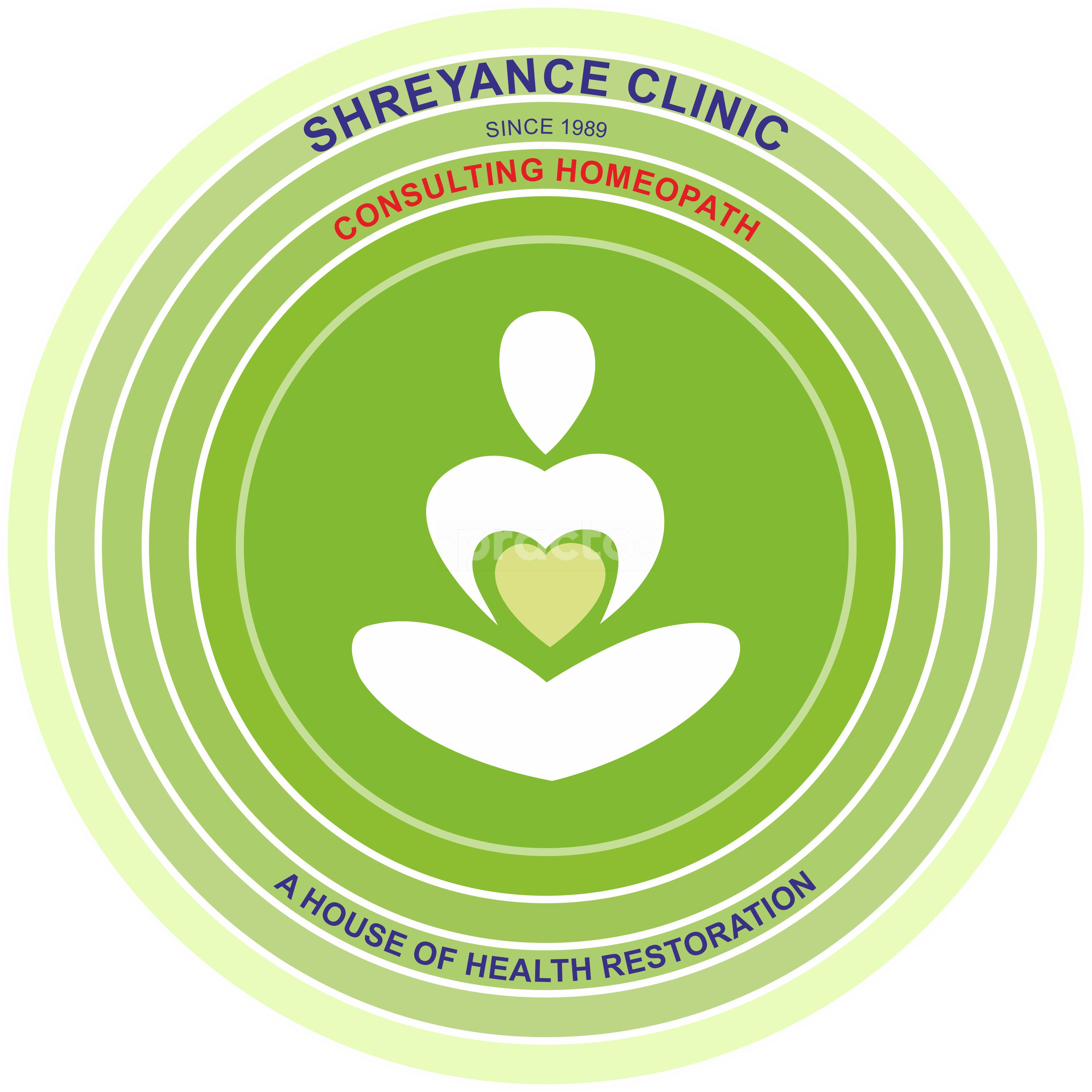 Shreyance Clinic