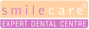 Smile Care Clinic - Bandra West (Geetanjali)
