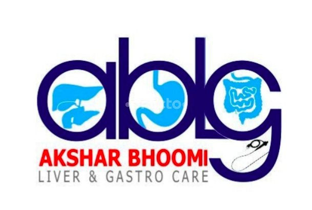Akshar Bhoomi Liver and Gastro Care