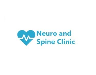 Neuro & Spine Clinic