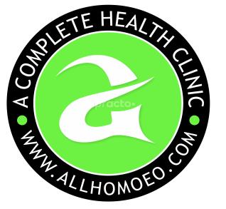 Dr Aditi's Homoeo Health