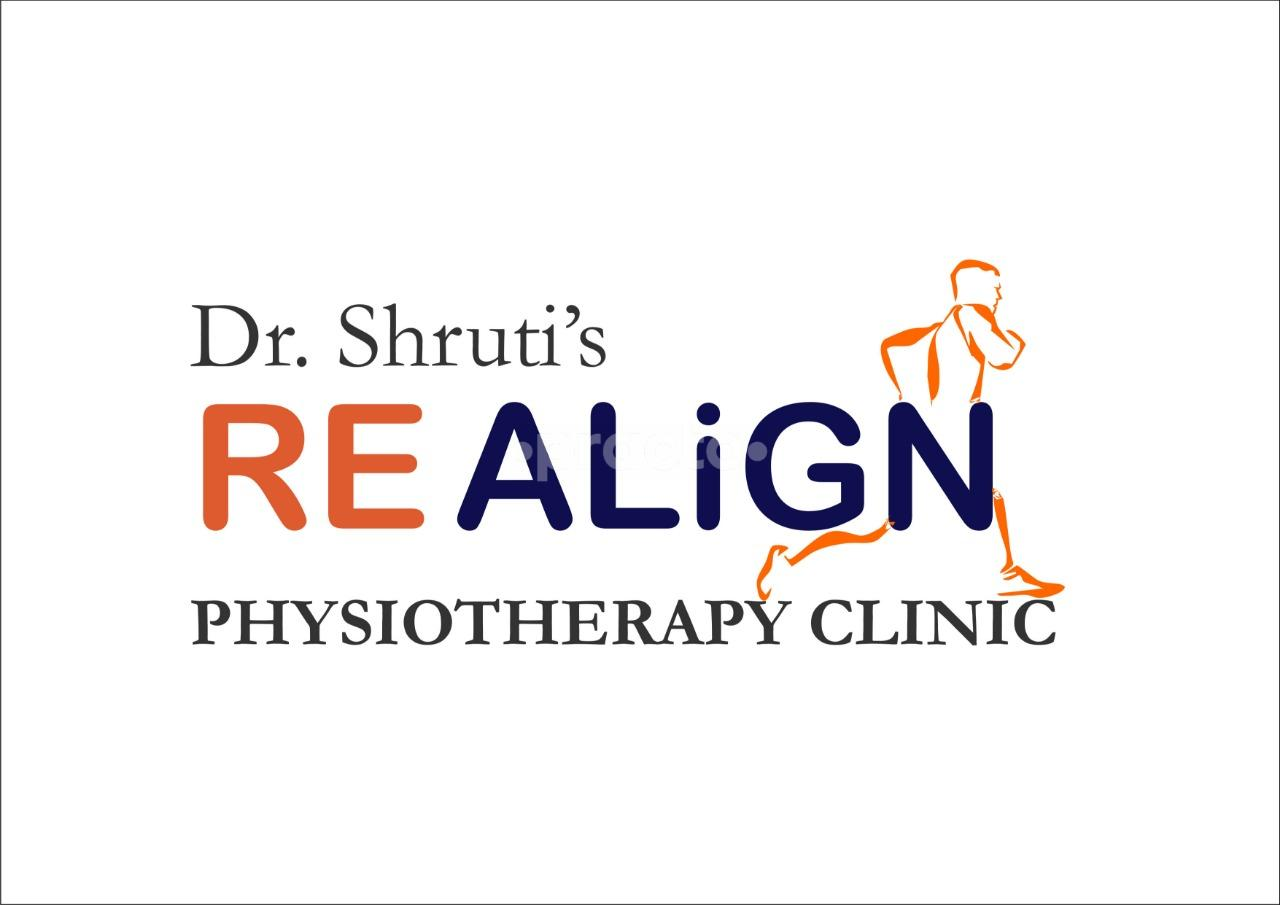 Dr Shruti's Realign Physiotherapy Clinic