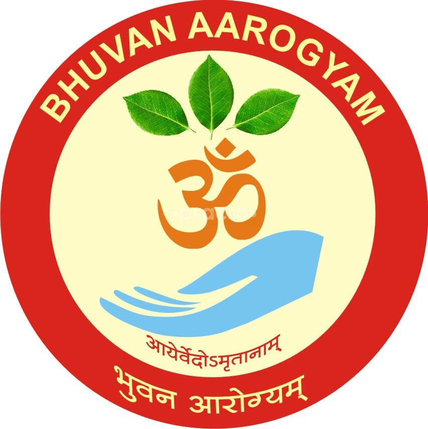 Bhuvan Aarogyam Hospital