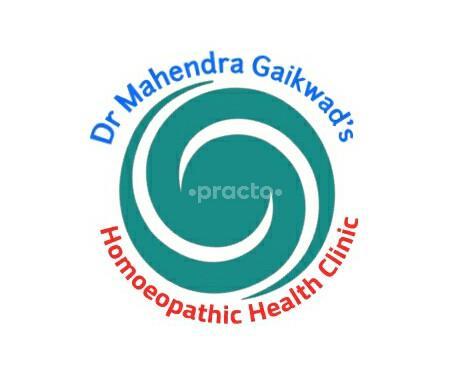 Dr Mahendra Gaikwad's Homoeopathic Health Clinic
