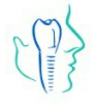 Dr. Lokesh's Dental Implant & Maxillo-Facial clinic