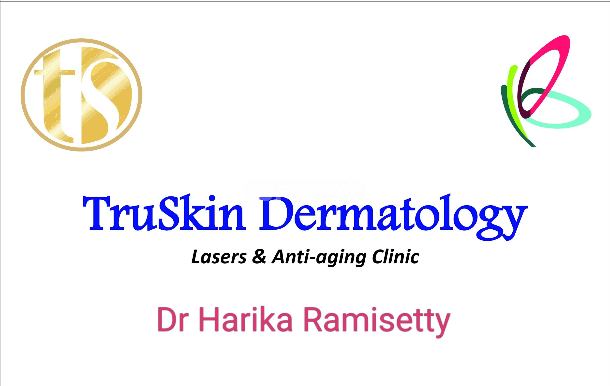 TruSkin Dermatology Lasers and Anti-Aging Clinic