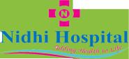 Nidhi Hospital