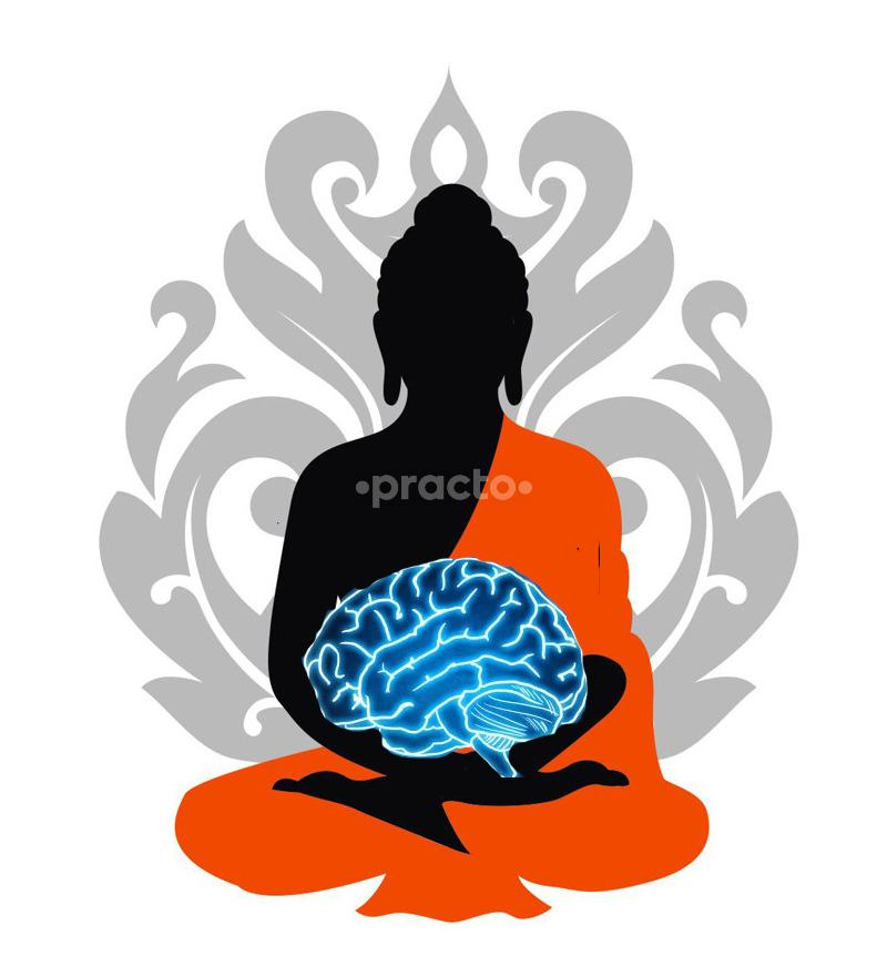 Budhha Neuropsychiatry