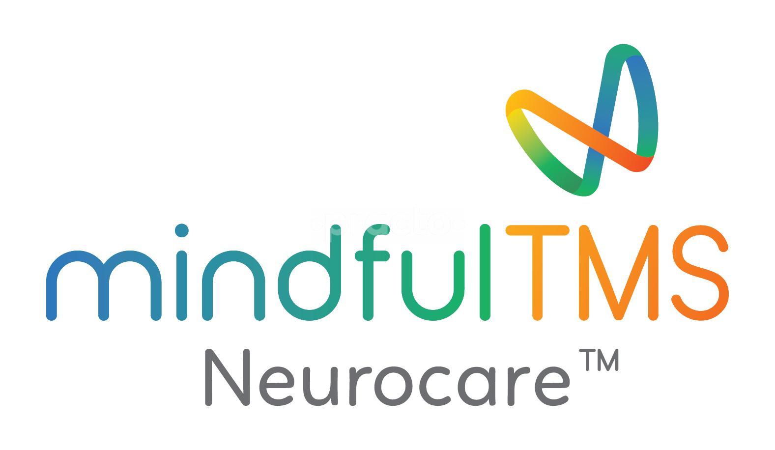 MindfulTMS Neurocare