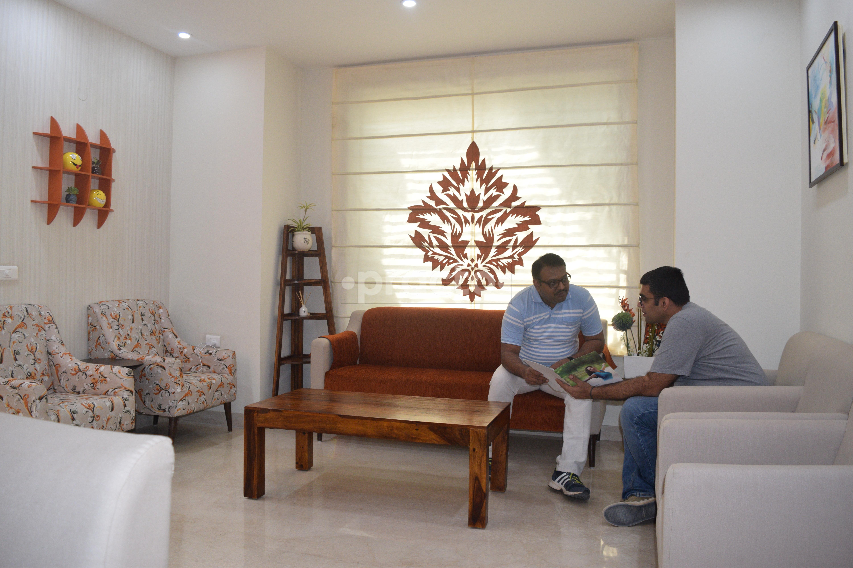 Cognitive Behavioral Therapy In Delhi - View Cost, Book