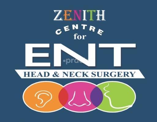 Zenith E.N.T Head and Neck Surgery Centre