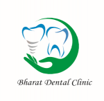 Bharat Dental Clinic