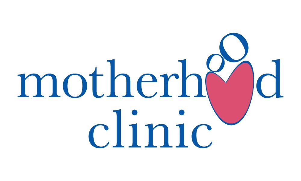 Motherhood Clinic - Horamavu