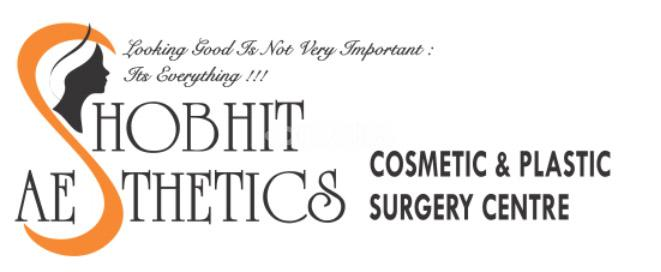 Plastic Surgery And Women Health Care Centre