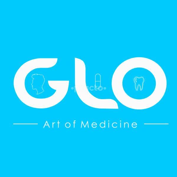 GLO - Art Of Medicine