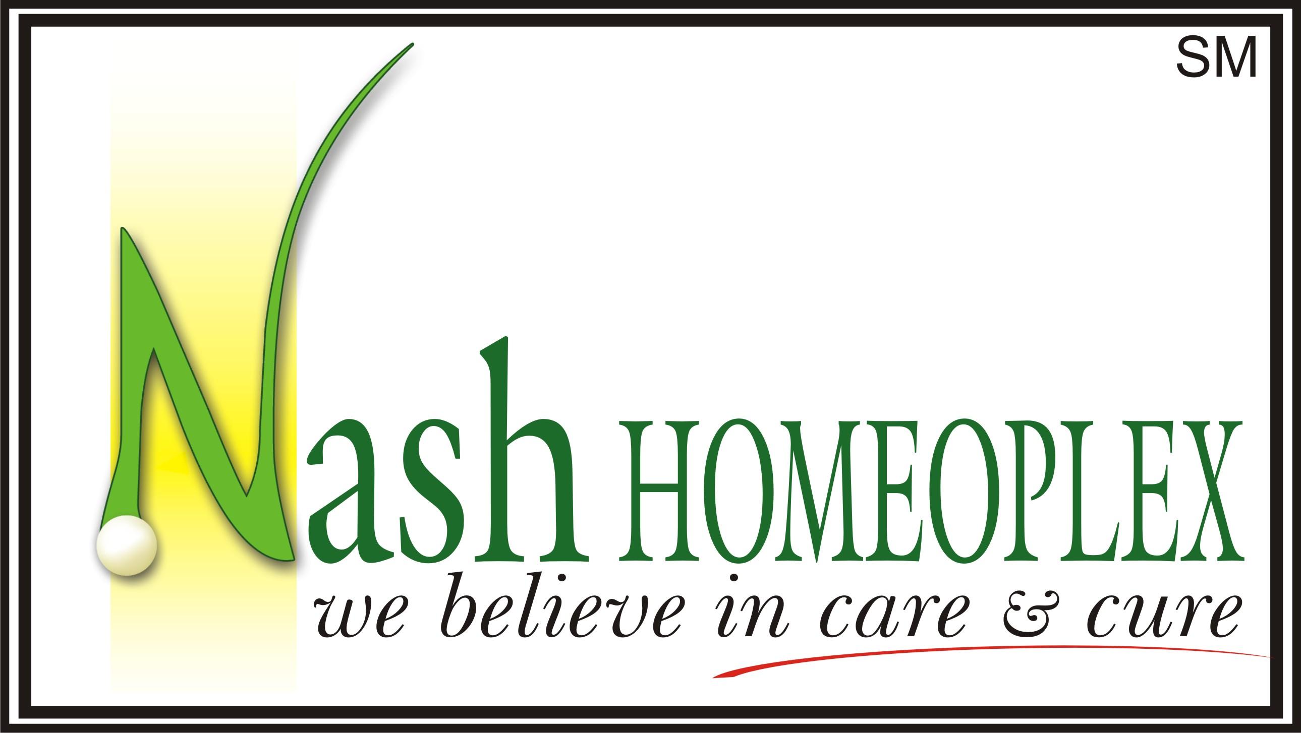 Nash Homeoplex