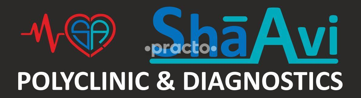 ShaAvi Polyclinic and Diagnostics