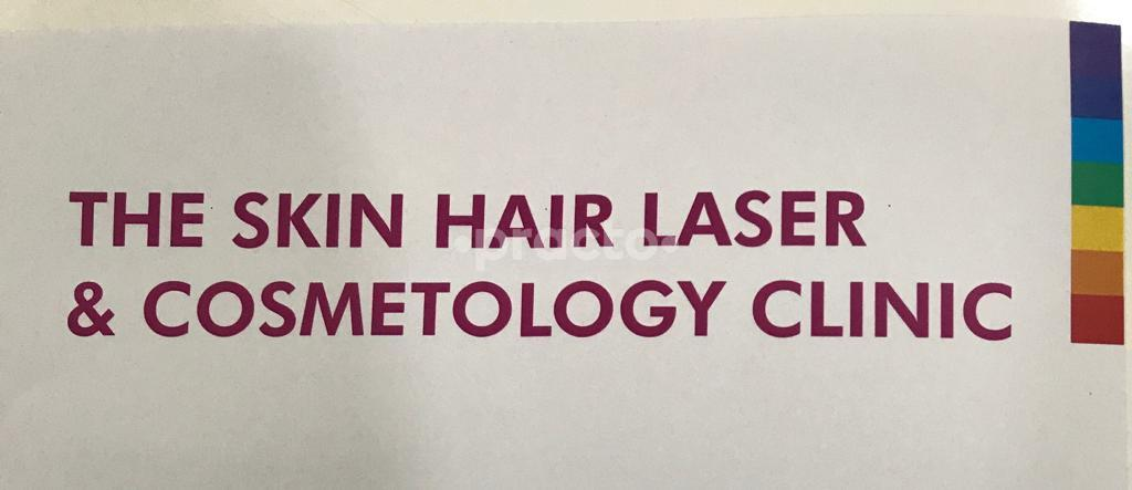 The Skin Hair Laser & Cosmetology Clinic