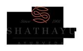 Shathayu Ayurvedic Clinic