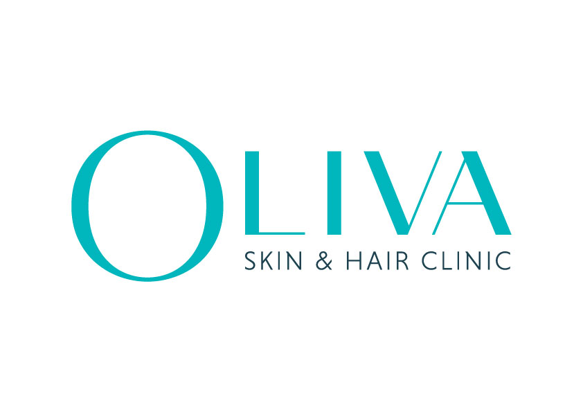OIiva Skin and Hair Clinic