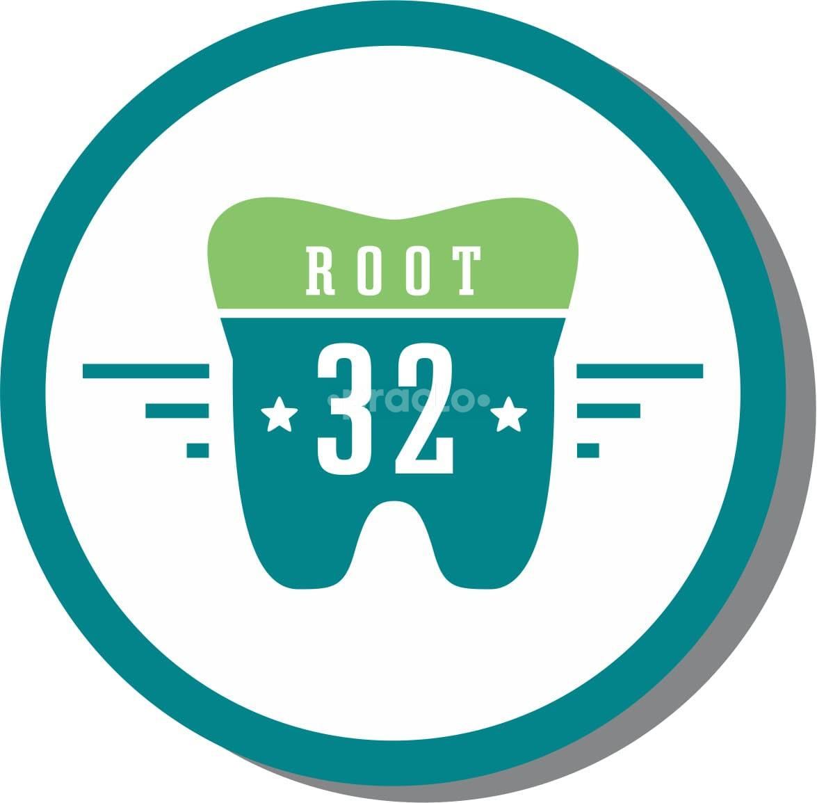 Root 32 Dental Clinic