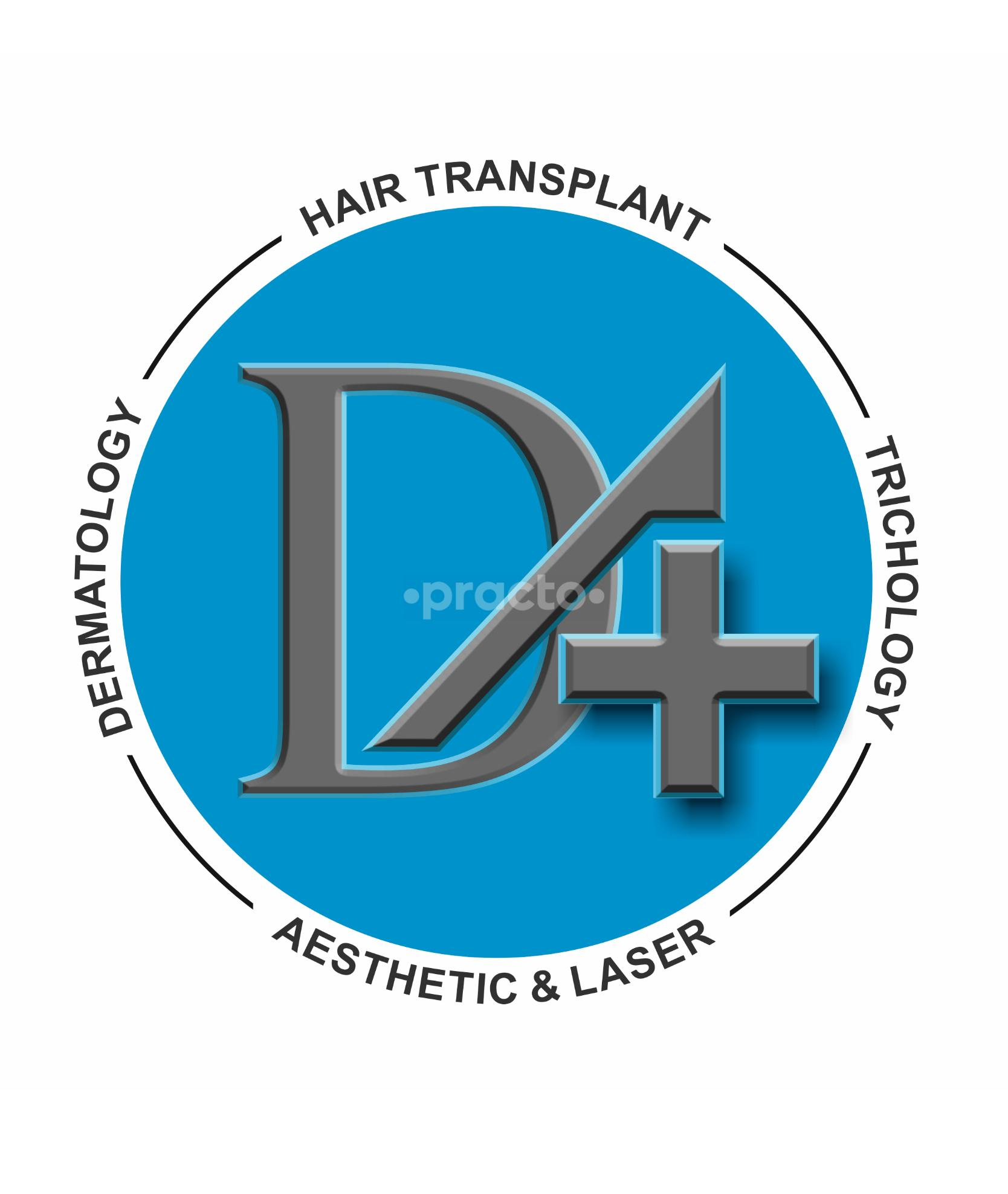 Dermavenue Advanced Skin And Hair Clinic