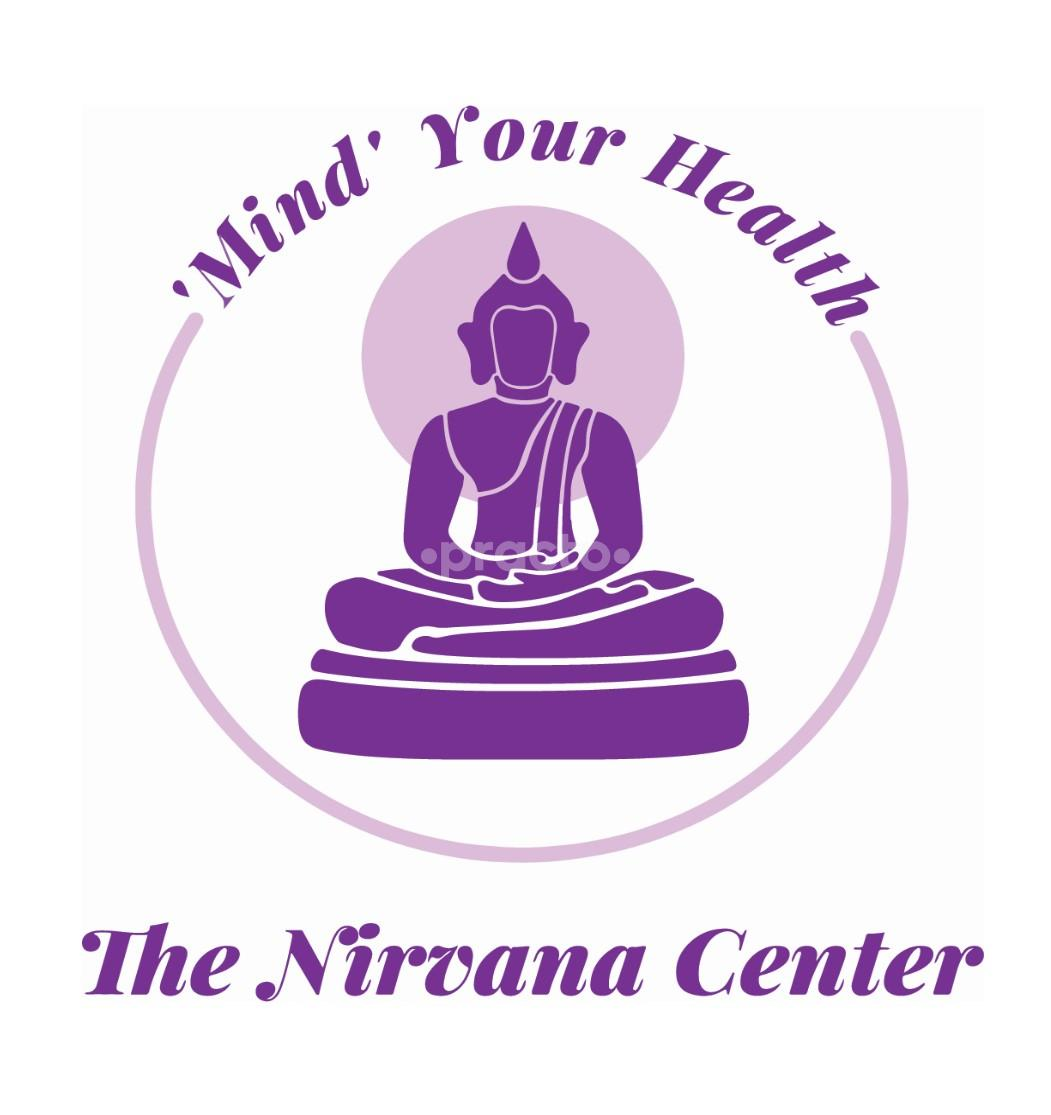 The Nirvana Center