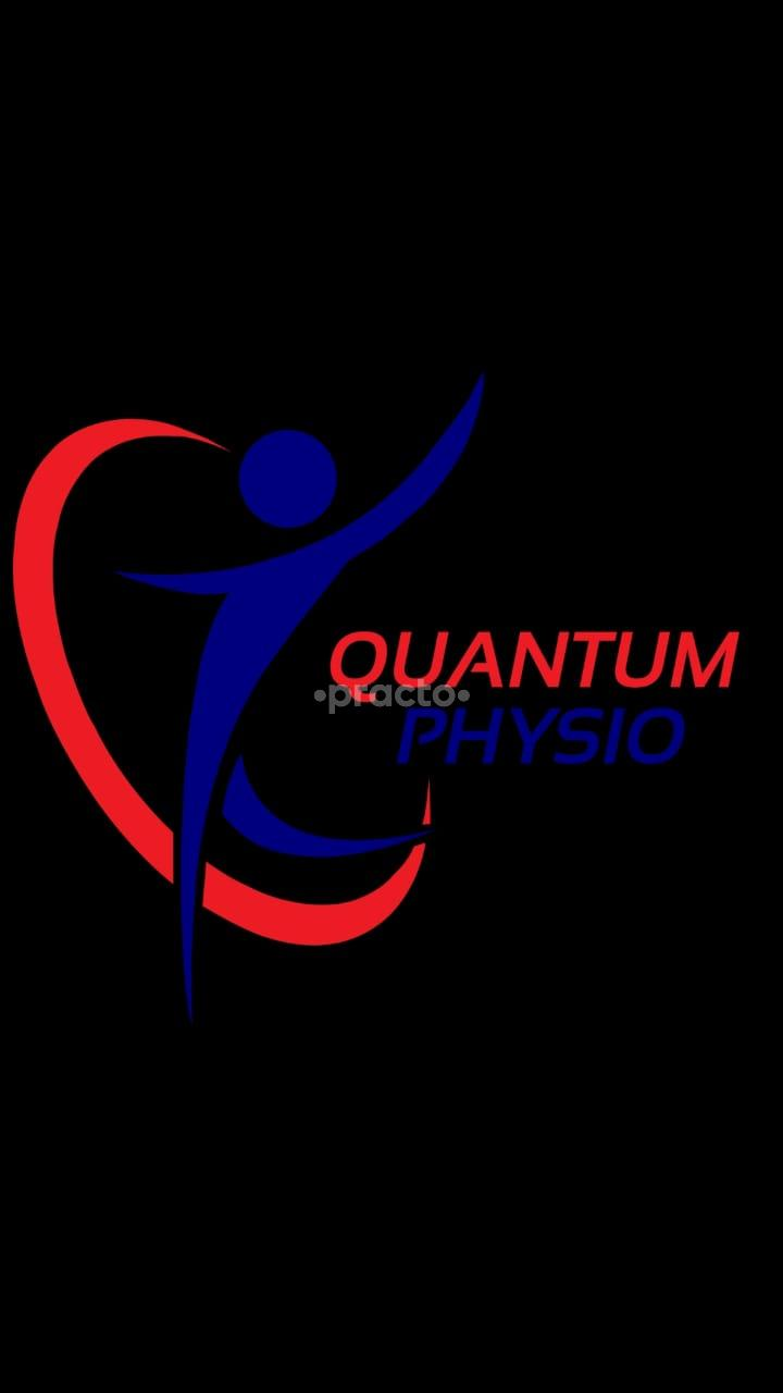 Quantum Physiotherapy Clinic