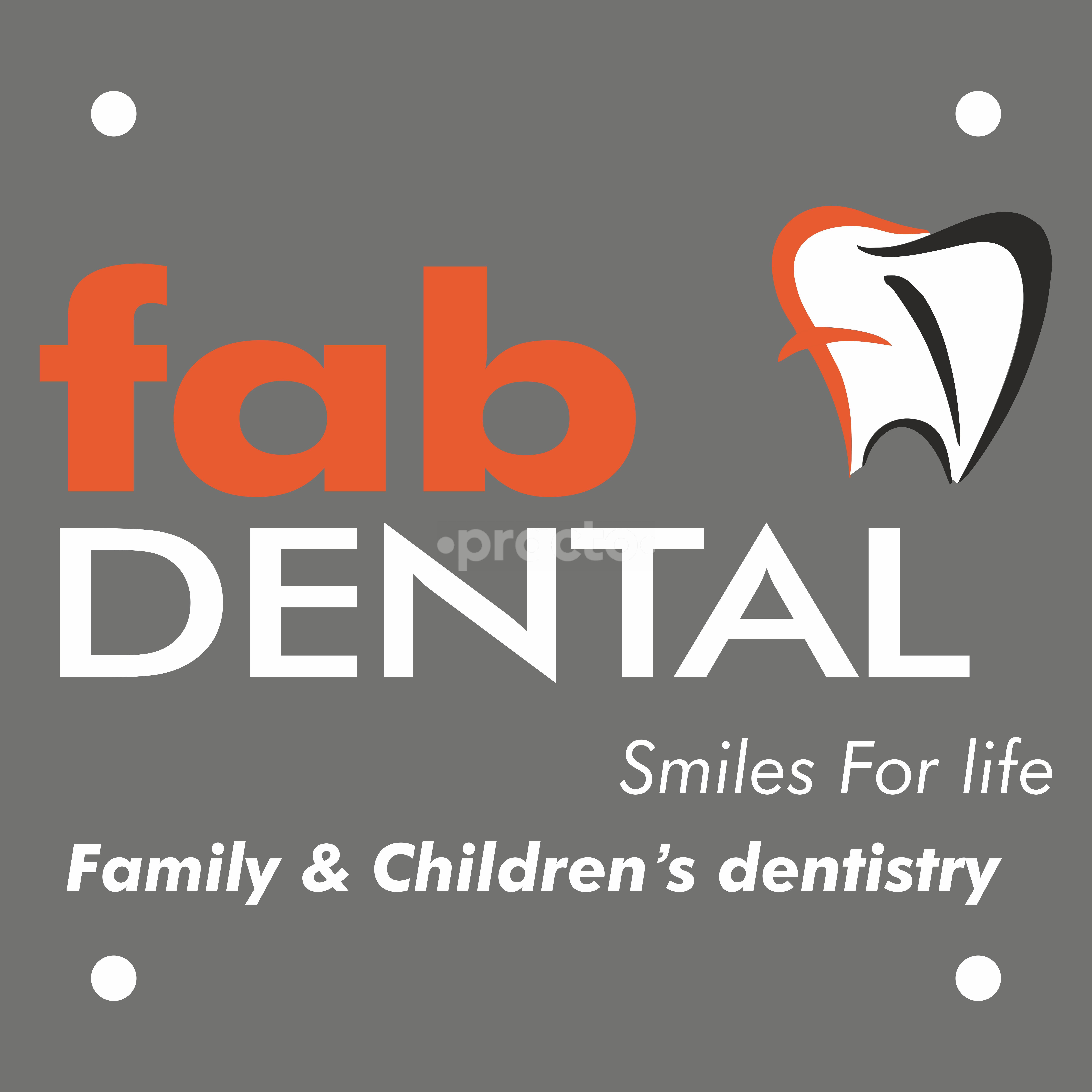 Fab Dental