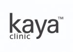 Kaya Hair Transplant Clinic