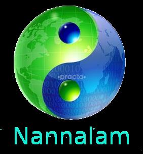Nannalam
