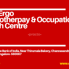 CorpErgo Physiotherapy & Occupational Health Centre