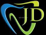 J.D. Dental Care