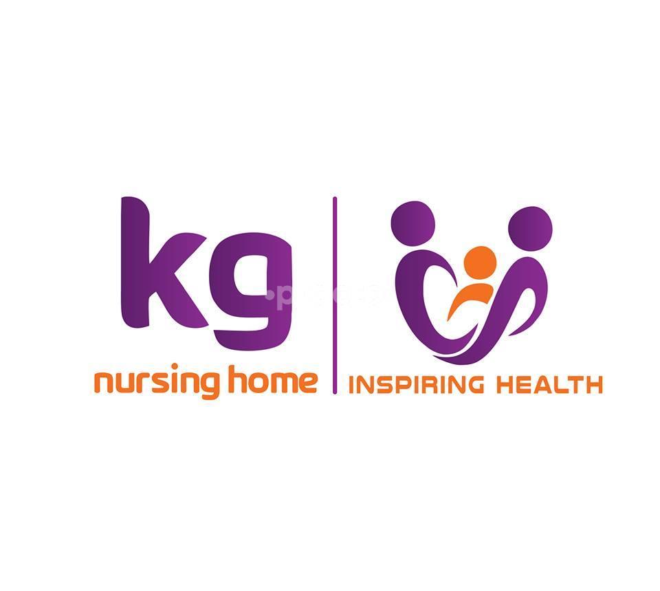 K.G.Nursing Home