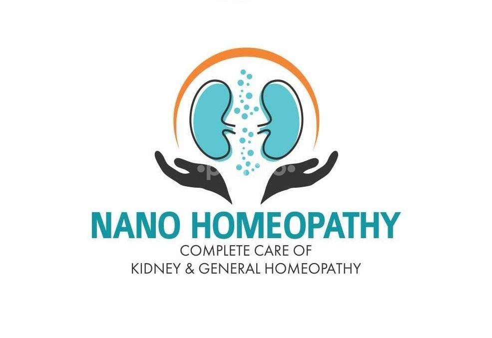 Nano Homeopathy