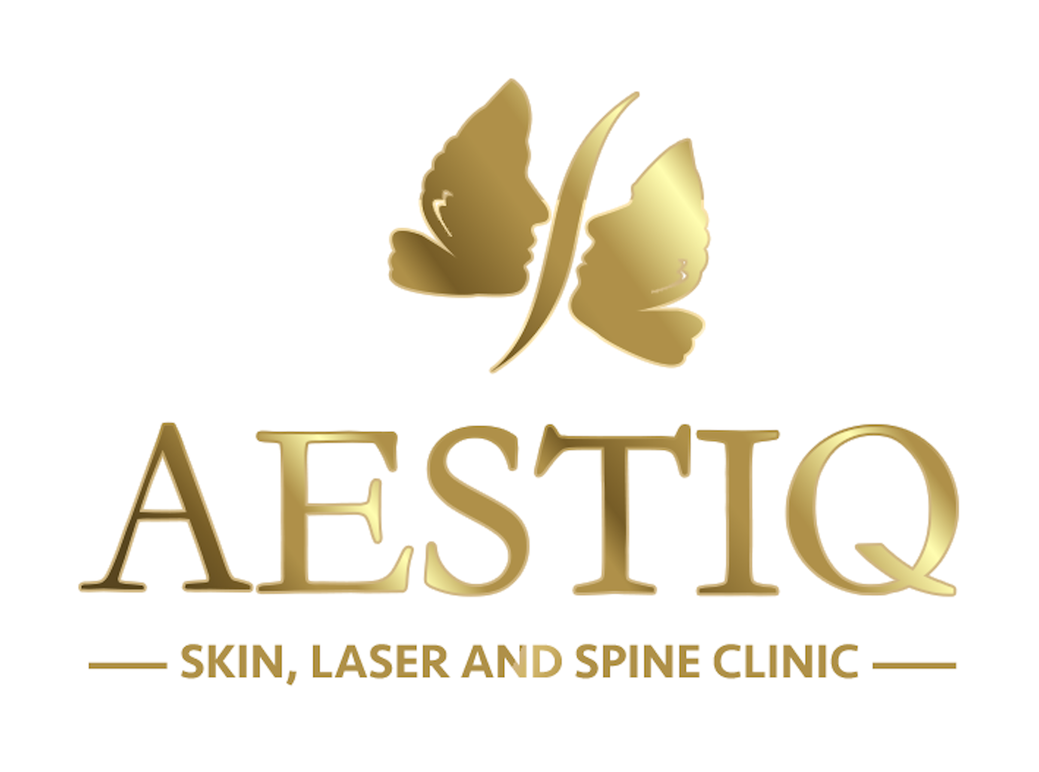 AESTIQ Skin Laser and spine Clinic