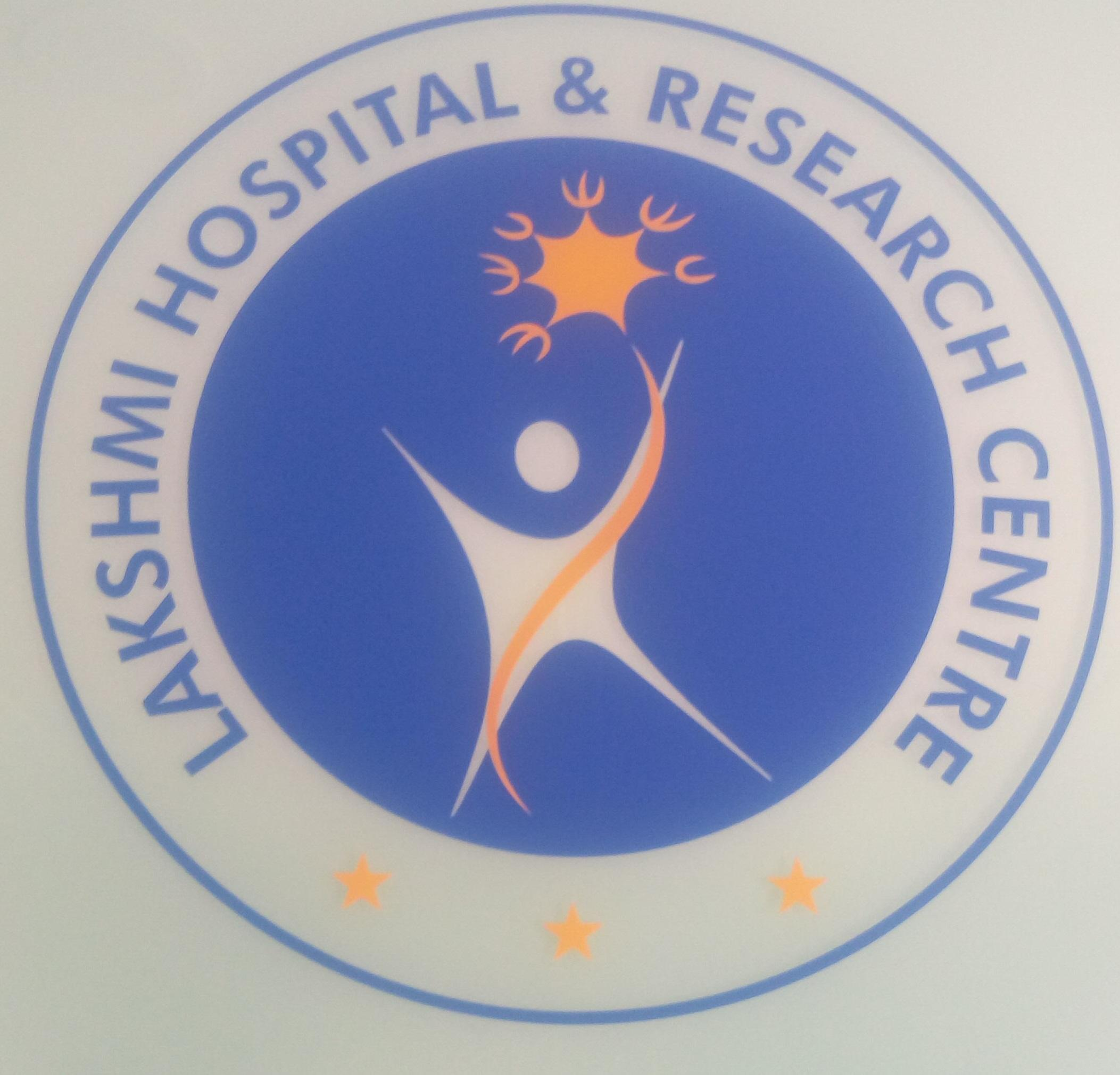 Lakshmi Hospital & Research Centre