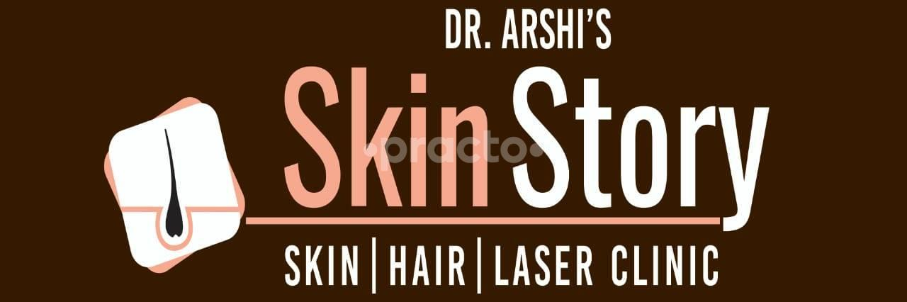 Skin Rash In Magarpatta City, Pune - View Cost, Book Appointment