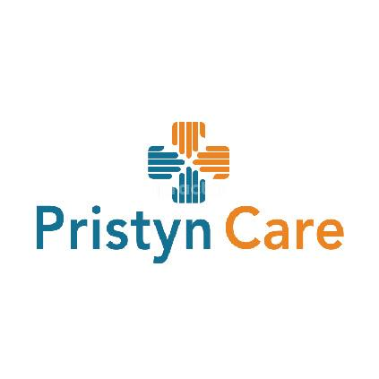 Pristyn Care Clinics