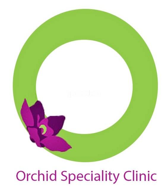 Orchid Speciality Clinic