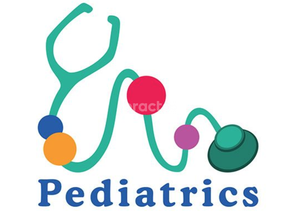 Child Care Clinic