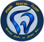 Joshi Dental Clinic and Oral Pathology Center