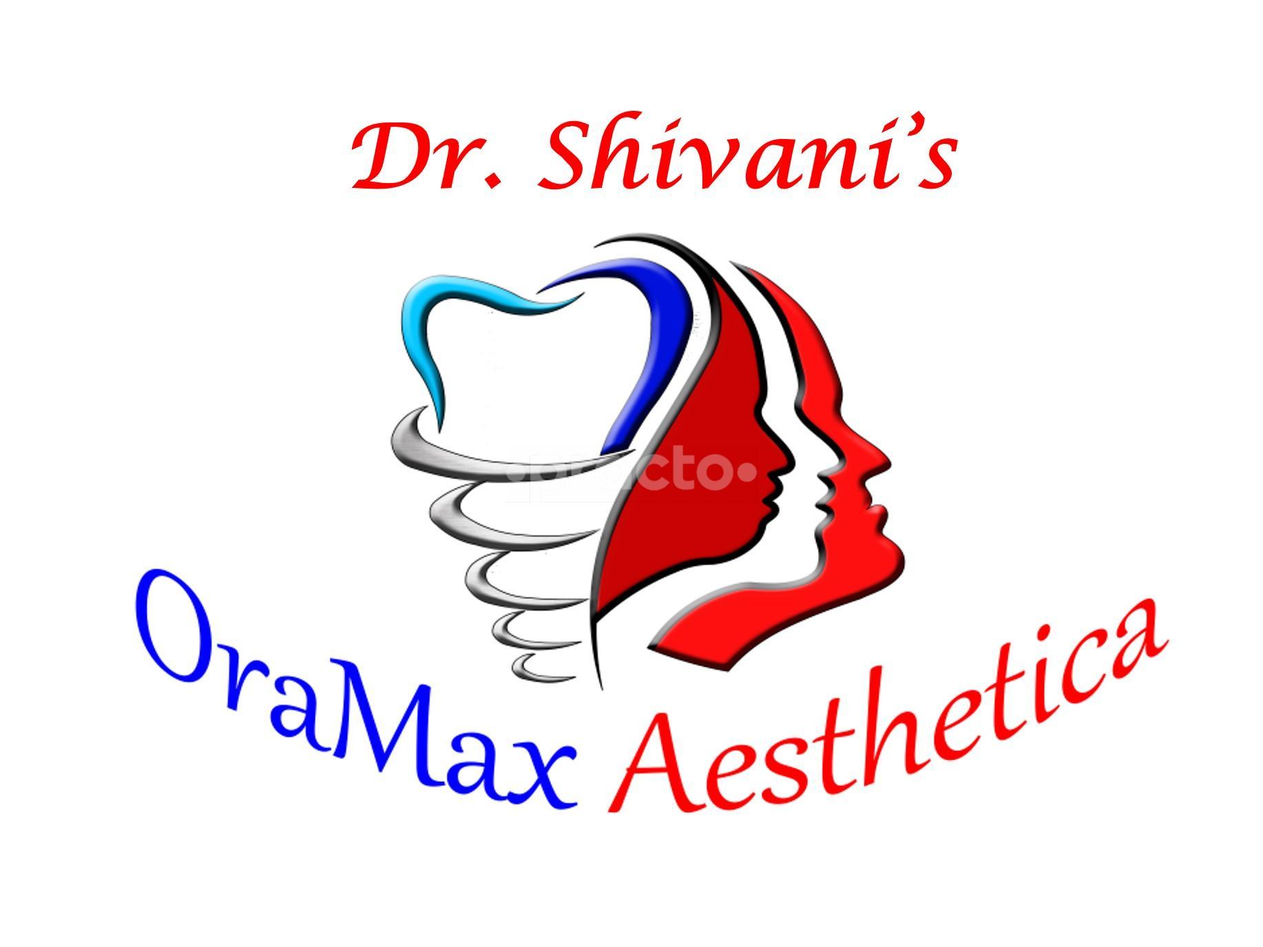 OraMax Aesthetica, Multi-Speciality Clinic in Panvel, Navi Mumbai