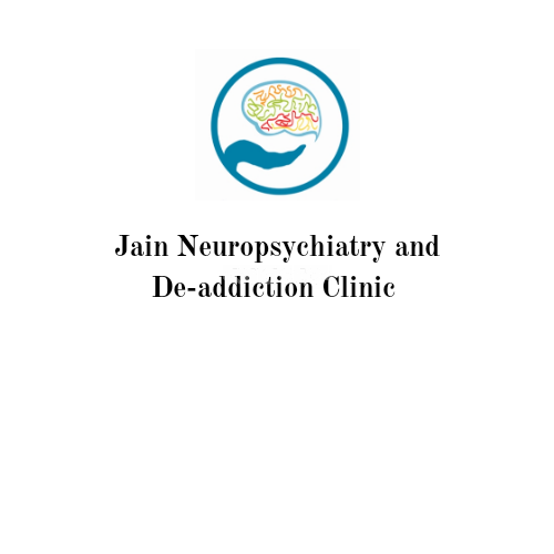 Jain Neuropsychiatry and De-addiction Clinic