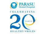 Parasu Dental Hospital - Ashok Nagar